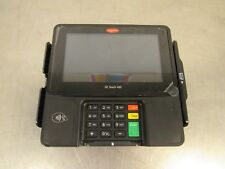 Ingenico iSc Touch 480 Credit Card Payment Terminal