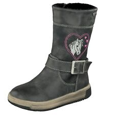new style 44e07 6061f Winter-Schuhe in Größe EUR 33 Stiefel & Boots für Mädchen ...