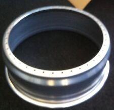 "21""x 6""Inner Step Lip Barrel fits all 3pc. Wheel HRE,Asanti,vellano,gfg.Mht,Adv1"