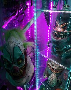Trick Or Treat Studios Sloppy The Clown