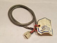 Hobart Cable Assy for 1000S Printer Scale 3 ft Qty 1 Nos Oem 00-181790-00003