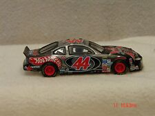 Nascar #44 Kyle Petty Car (From Old Stock)