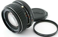 [MINT] SMC Pentax 30mm F/2.8 Wide Angle Lens for K Mount Made In Japan by FedEx