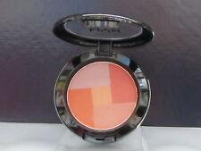 NYX Mosaic Powder Blush color  MPB05 Silk Brand New