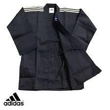 adidas Karate Training Gi - With Stripes K270-ST