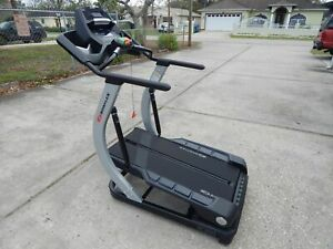 Bowflex Treadclimber TC200. Barely Used. Shipping Available