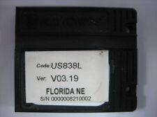 Navionics Classic NavChart Card - Florida NE - US838L V03.19