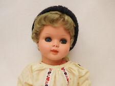 CheapEbay 3m Buy CheapEbay 3m Doll Doll Doll Buy 3m sQdhCtr