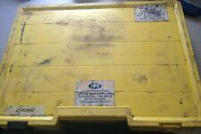 Hercule Bulldog/ Caterpillar Sealing Products O-Rong Kit C 4C8253