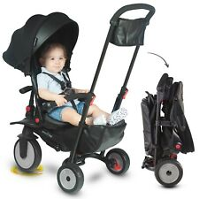 Smartrike Tricycles Amp Trikes For Sale Ebay