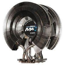 Zalman Copper CPU Heatsinks