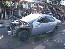 Driver Side Mirror For 2004-2006 Acura TL 2005 K591CJ Left