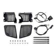 2018 GL1800 Honda Goldwing Tour Power Amp Speaker Attachment Kit 08B71-MKC-A00