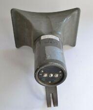 University Sound PA Horn Loud Speaker 10W Model CMIL-T