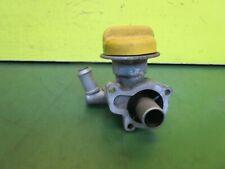 SAAB 9-3 TiD MK2 (02-11) 1.9L OIL FILLER NECK 55195253