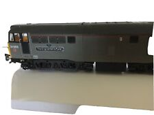 Lima Diesel Class 31 The Enginemends Fund 00 Gauge
