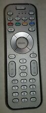PHILIPS DVD TV AUX multi-function remote control