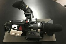 Canon XL1 Mini DV Camcorder