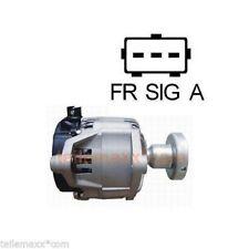 90A Generator Ford Focus 1.8 Di TDDi TDCI Diesel 1M5T10300BC 063377412010 437619