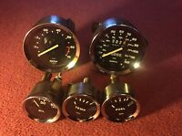 SMITHS OR JAEGER Small Gauge Refurbishment Service