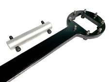 Mercury Bravo Spanner Wrench for Mercruiser X2 XR and Diesel Units