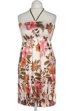 DENNY ROSE Kleid Damen Dress Damenkleid Gr. M  pink #0a972b8