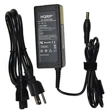 18V AC Power Adapter for Bose Companion 20 Multimedia Speaker System, PSM36W-180
