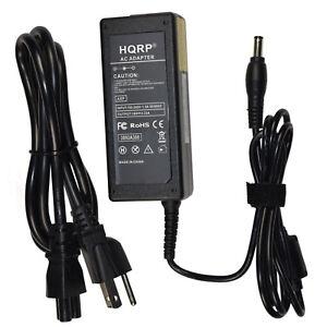 18V AC Adaptateur Alimentation Pour Bose Companion 20 Multimédia Système Audio,