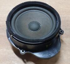 2005-08 LAND ROVER LR3   Front Door Speaker Left or Right  XQM500300