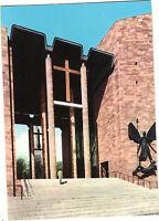 Regno Tinta - la Cattedrale da Coventry (G4359)