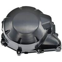 For Yamaha FZ6 2004 - 2010 FZ6R XJ6S 2009 - 2012 Engine Stator Cover Crankcase