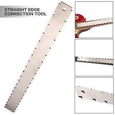 2pcs Bundabnehmer Griffbrett Fingerboard Bund Reparatur Werkzeug Protector w*e