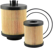 Fuel Filter   Hastings Filters   FF1145