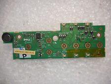 Genuine Dell Latitude-Inspiron 8200 C810 Power Button Board THA01  018GHW