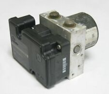 Ford Focus mk2 04-07 ABS modulator pump 3M51-2M110-GA