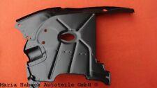 Motorabdeckblech vorne links passend für Porsche 964 Bj. 89-94  591091-1
