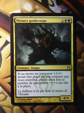 MTG Magic VF  Menace guidecorps EX