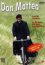 Don Matteo (2005) 2-DVD