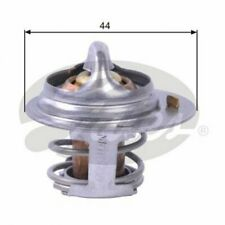 Thermostat, Kühlmittel GATES  TH29682G1