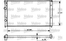 VALEO Radiador refrigeración del motor para VW GOLF SEAT IBIZA 731267