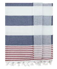 Handtücher & Waschlappen