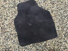 (2002-2008) BMW E66 LONG BODY FLOOR MAT ORIGINAL 760Li 745Li 750Li 735Li 745 750