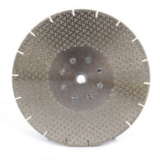 Asdomo Cl/é /à Filtre /à Huile Type Tasse 86 mm Outil de Retrait de Capuchon de cl/é Mini Outils de r/éparation de Voiture pour BMW