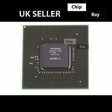 Nuevo Chip de gráficos NVIDIA MCP89MZ-A2 chipset Bga Gpu 2010+