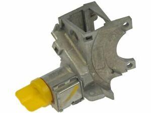 For 2000-2006 GMC Yukon XL 1500 Ignition Lock Housing Dorman 28637GZ 2004 2002