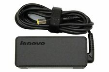 Genuine Lenovo Thinkpad Carbon X1 3446 AC Laptop Charger 45W 2.25A 20V 00HM614