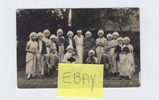 (AP/A11) Carte photo Souvenir des prix 1932 Cendrillon Evreux