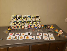 Kidrobot Family Guy Blind Chase Boxes Almost Complete 14/15