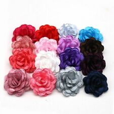 30 Pcs/Lot High Quality Dog Cat Bow Tie Adjustable Necktie Cute Puppy Large