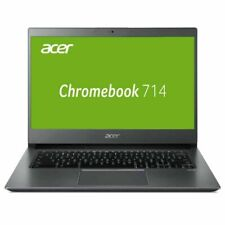 Acer CB714-1WT-59DB I5-8250U/8GB/128GB CHROMEBOOK NEU OVP